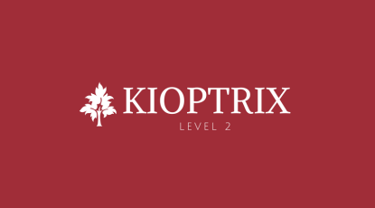 Kioptrix: Level 2 (1 1) Vulnhub - Walkthrough - ThehackingTutorials
