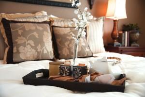 Hotel Speakeasy