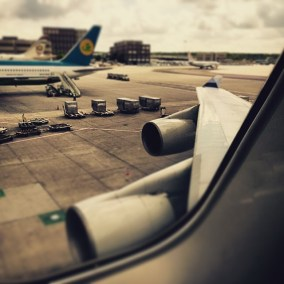 i_airplane
