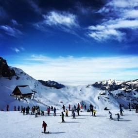 i_skifahrer