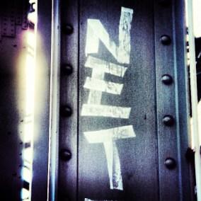 i_netz