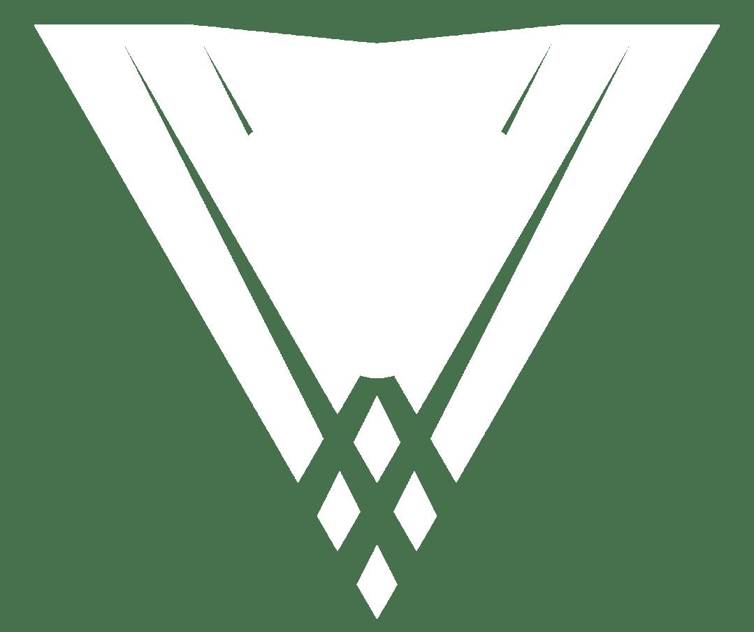 'Yewan' // year3k icon