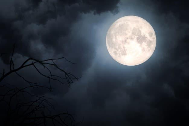 blue moon january 14 2020 astrology