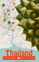 https://www.yearofthedurian.com/p/our-ebooks.html