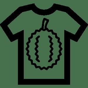 Durian Wear