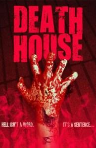Death House (2016)