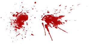 bloodstains_trans