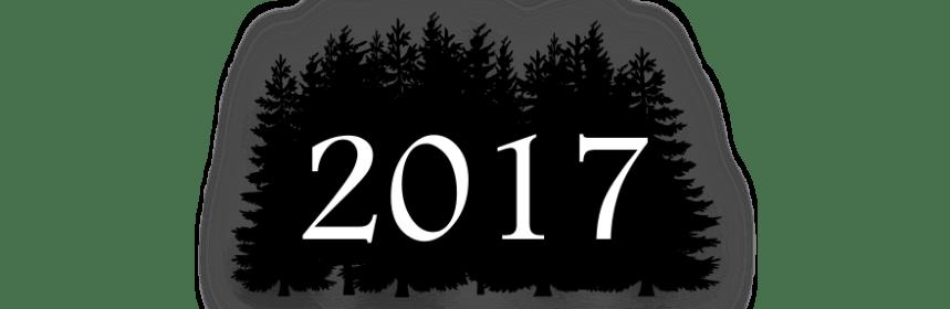 Horrorfilme 2017