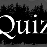 Das Horror-Zitate-Quiz