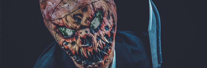 13 Horrorkomödien, die ihr gesehen haben solltet