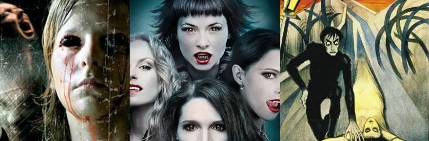 13 deutschsprachige Horrorfilme, die ihr gesehen haben solltet