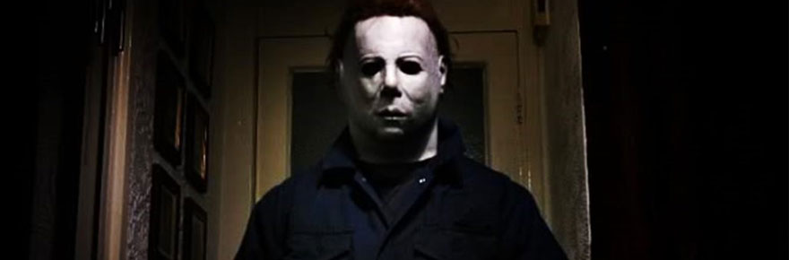 Wer ist Michael Myers?
