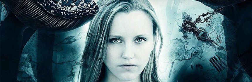 Alice: The Darkest Hour