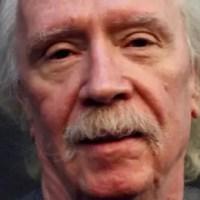 7 Meisterwerke von Horror-Altmeister John Carpenter, die ihr gesehen haben solltet