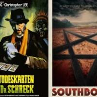 13 Horror-Episodenfilme, die ihr gesehen haben solltet