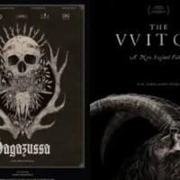 13 Hexen-Horrorfilme, die ihr gesehen haben solltet