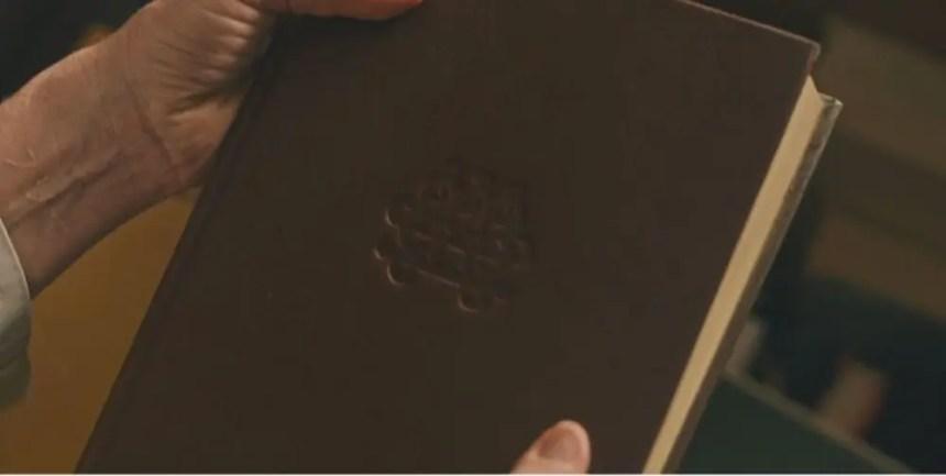 Hereditary Paimons Symbol