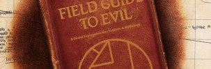 Field Guide to Evil