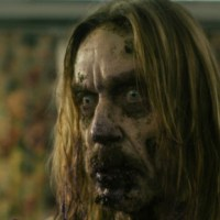 The Dead Don't Die (2019) - Review