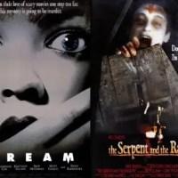 7 Horrorfilme von Wes Craven, die ihr gesehen haben solltet