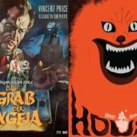 7 Katzen-Horrorfilme, die ihr gesehen haben solltet