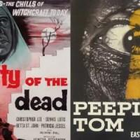 13 britische Horrorfilme aus den 60ern, die ihr gesehen haben solltet