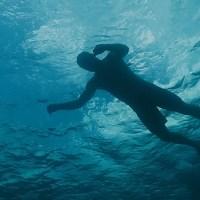 Dead Water (2019) - kurz & schmerzhaft