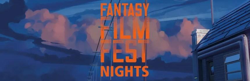 Fantasy Filmfest Nights