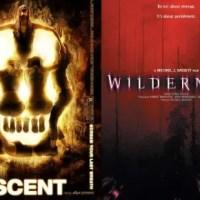 13 britische Horrorfilme aus den 2000ern, die ihr gesehen haben solltet