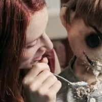 The Dollmaker (2017) - Kurzfilm-Empfehlung