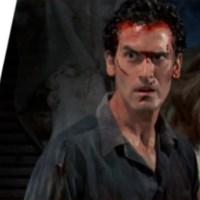 Tanz der Teufel: Sequels erscheinen im Mediabook