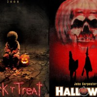 13 Halloween-Horrorfilme, die ihr gesehen haben solltet