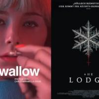 Horrorfilme aus 2020, die ihr gesehen haben solltet (Teil 2/2)