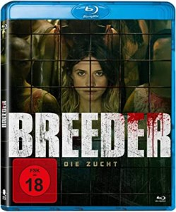 Breeder BD
