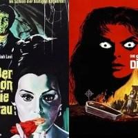 13 Filme von Mario Bava, die ihr gesehen haben solltet