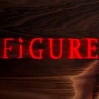 Transfigure (2021) - Kurzfilm-Empfehlung