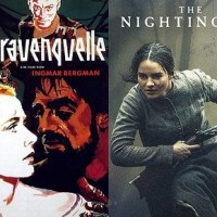 13 Horrorfilme in historischen Settings, die ihr gesehen haben solltet!