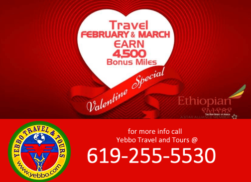 http://www.yebbo.com/ethiodiego/2017/02/08/valentine-special-with-ethiopian-airlines/