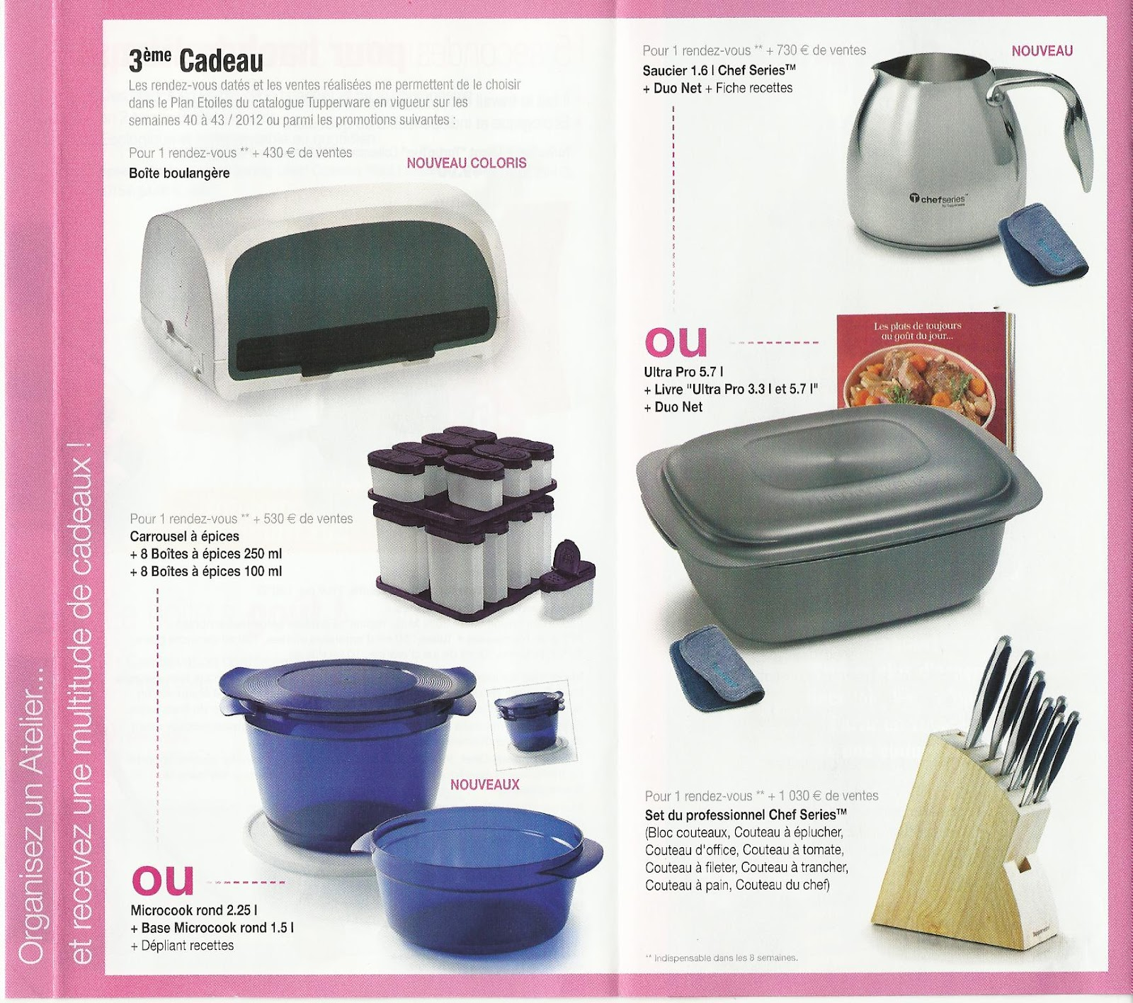 moulin a epices tupperware