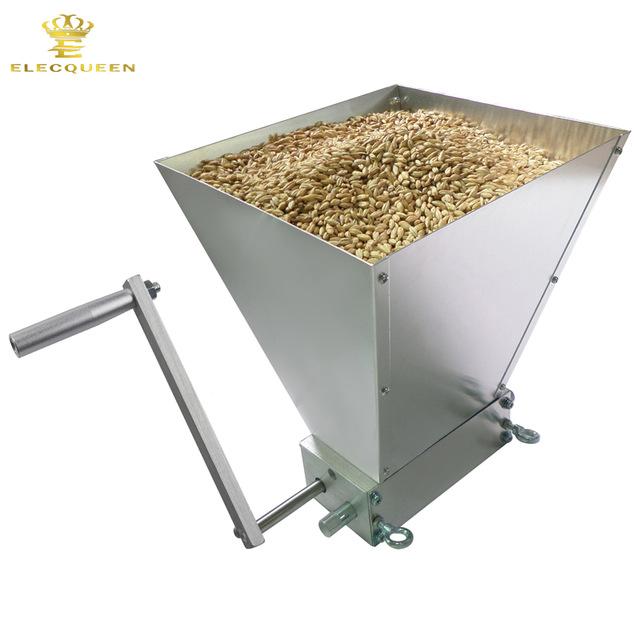 moulin a grain rouleau