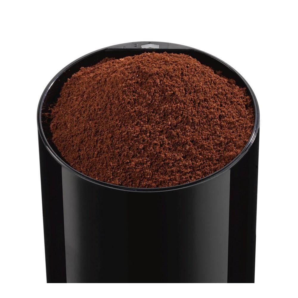 moulin a cafe bosch