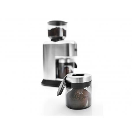 moulin a cafe delonghi