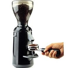 moulin a cafe doseur