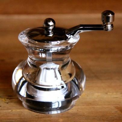 moulin à épices à manivelle marlux