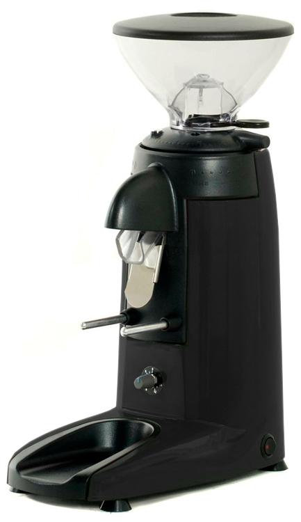 moulin a cafe compak