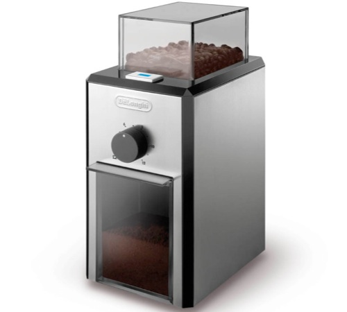 moulin a cafe delonghi kg89