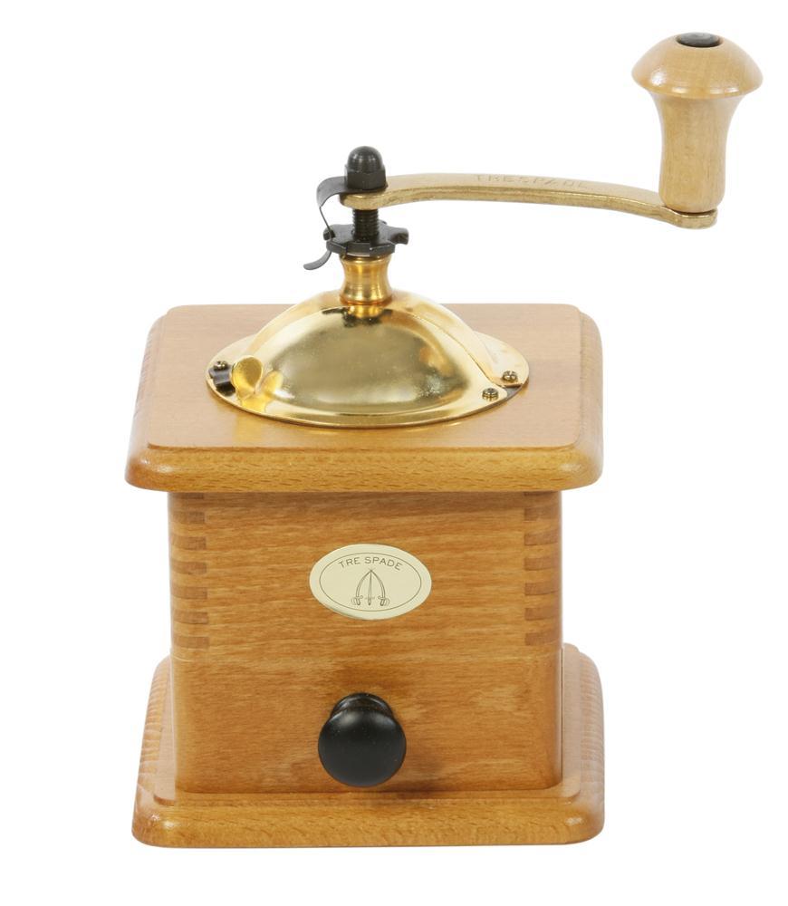 moulin a cafe electrique peugeot ancien