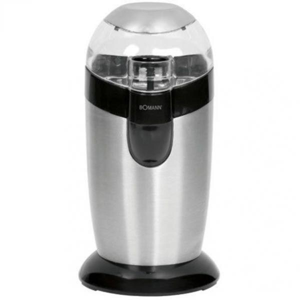 moulin à café pas cher