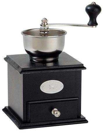 moulin à café peugeot