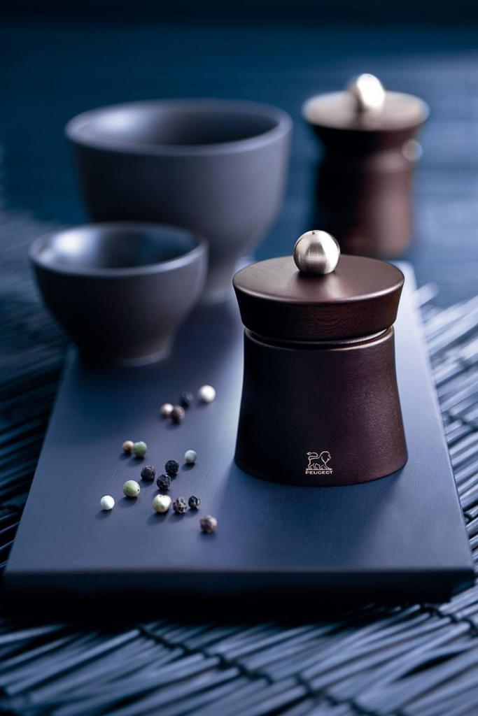 moulin à café peugeot cote